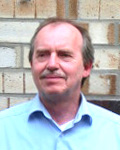 Hermann Lensch