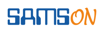 SAMS-ON Software